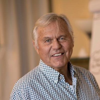 Dr. Gunther Schmidt systelios Klinik Milton Erickson Institut Heidelberg